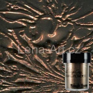 Lindy's Stamp Gang ''MIDNIGHT BRONZE''